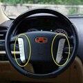 Geely Emgrand 8 EC8 Emgrand8, EC7-RV EC718-RV EC715-RV, botão de direcção da roda de Carro, Rádio, CD De Áudio, Volume, Telefone, Bluetooth