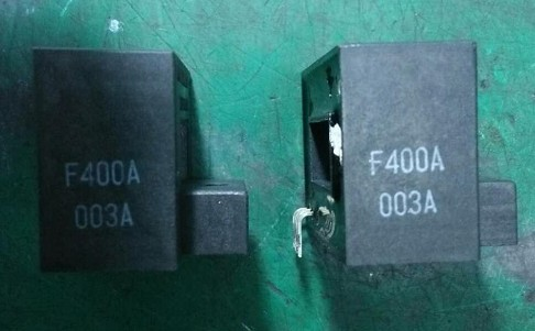 F400A sensor used in good condition 3rw3036 1ab04 22kw 400v used in good condition page 2
