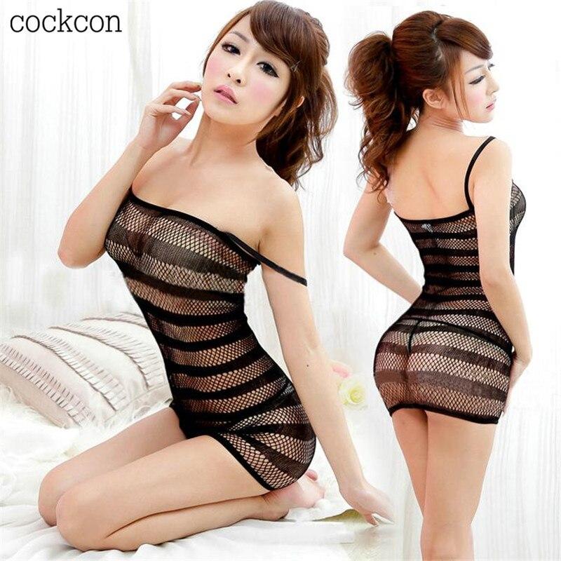 Боди секс костюмы порно фото 193-945