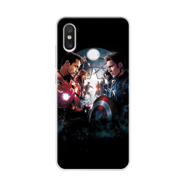 C05 Note 5 phone cases 5c64f32b18e66