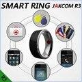 Jakcom Смарт Кольцо R3 Горячие Продажи В Защитных Пленок для Экрана Для Samsung Galaxy S5 Для Xiaomi Для Xiaomi Mi5 128 Гб