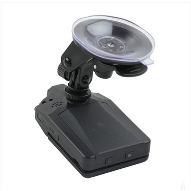 Car-styling wupp Windshield Mini Suction Cup Mount Holder for Car Digital Video Recorder Camera 4/3/2/HD td7 dropship