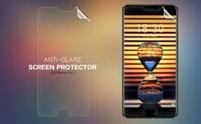 NILLKIN Anti-Glare Display Protector Movie Guard for Meizu Professional 7(5.2inch)