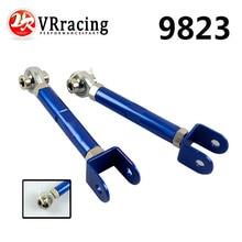 Vr Racing-Задняя Нижняя Тяговые стержни для 89-98 Nissan 240SX S13 S14 300ZX Z32 для SKYLINE R32 VR9823
