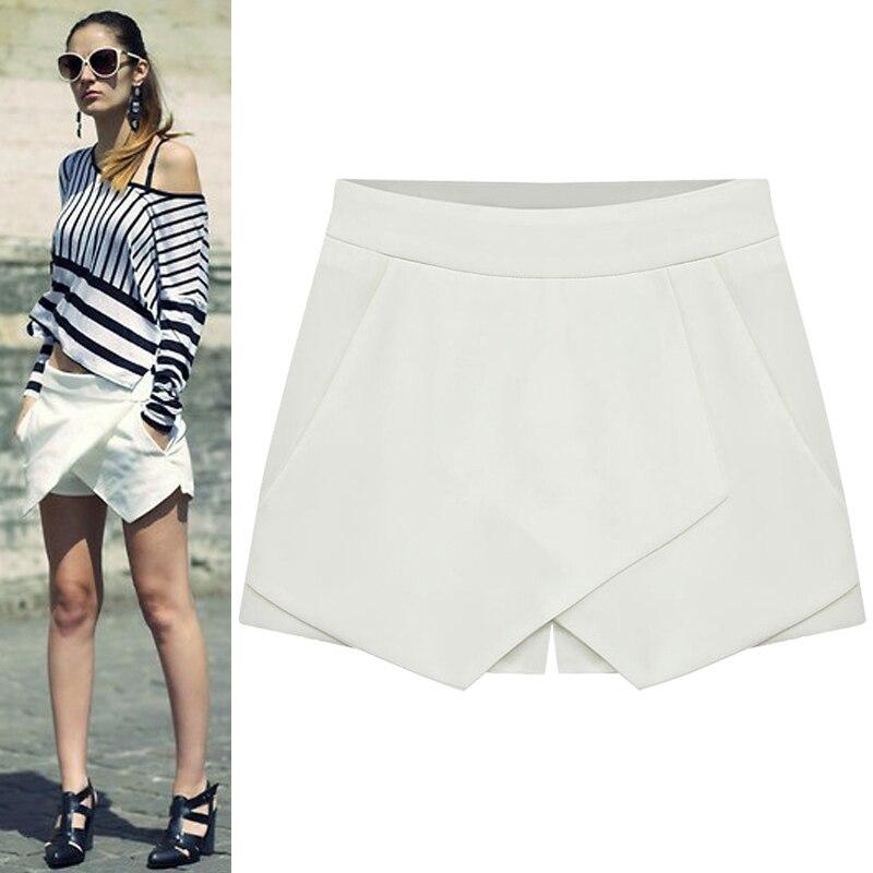 Hot-Fashion-Womens-6-Color-Irregular-Low-Waist-Shorts-Culottes-Pants-New-Shorts-Skirt- (3).jpg