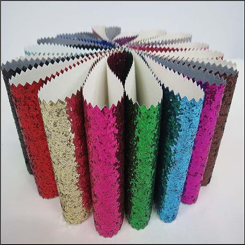 Блеск ткани для обоев скидка обои и художественные обои