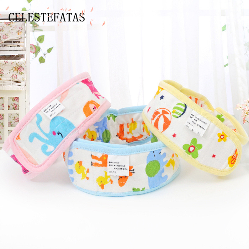 Diaper fixed belt for newborn baby Diapering  kids fixed belt reusable washable baby Toilet Training 3pcs/lot DAQW-BC02-3p