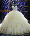 O laço branco vestidos quinceanera Doce 16 dresses vestido de 15 vestidos de 15 anos vestidos de quinceanera robe de bal vestido quinceanera 2017