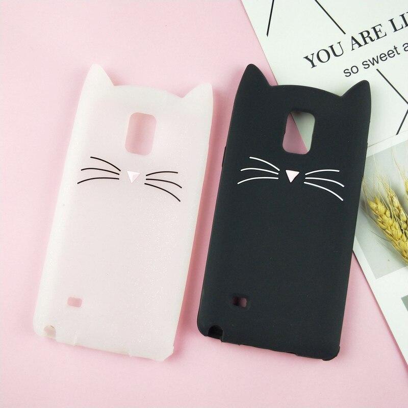 galaxy note 4 case cat brands