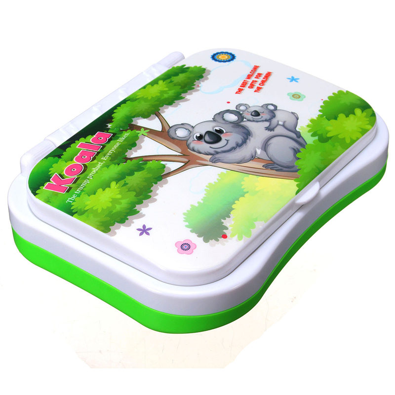 Toy-Computer-Laptop-Tablet-Baby-Children-Educational-Learning-Machine-Toys-Electronic-Notebook-Kids-Study-Game-Pad-Music-Phone-3