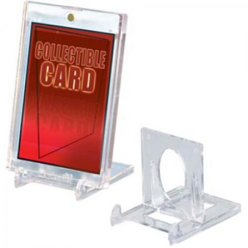 American Ultra.Pro Removable Support Card, Brick Stand Display Bracket, Card Brick Display Bracket image