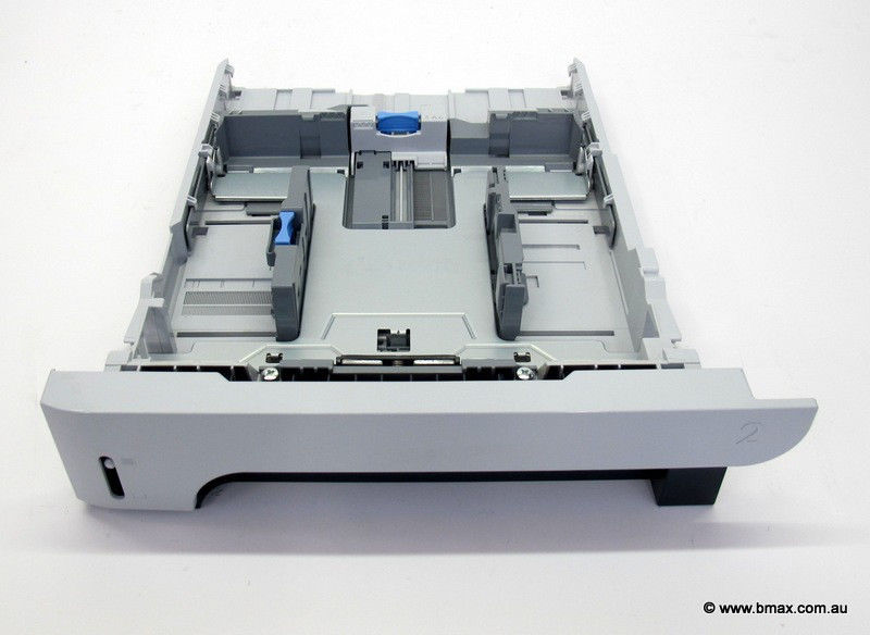 цена For HP P2055 printer second tray 250 pages RM1-6394-000 paper tray