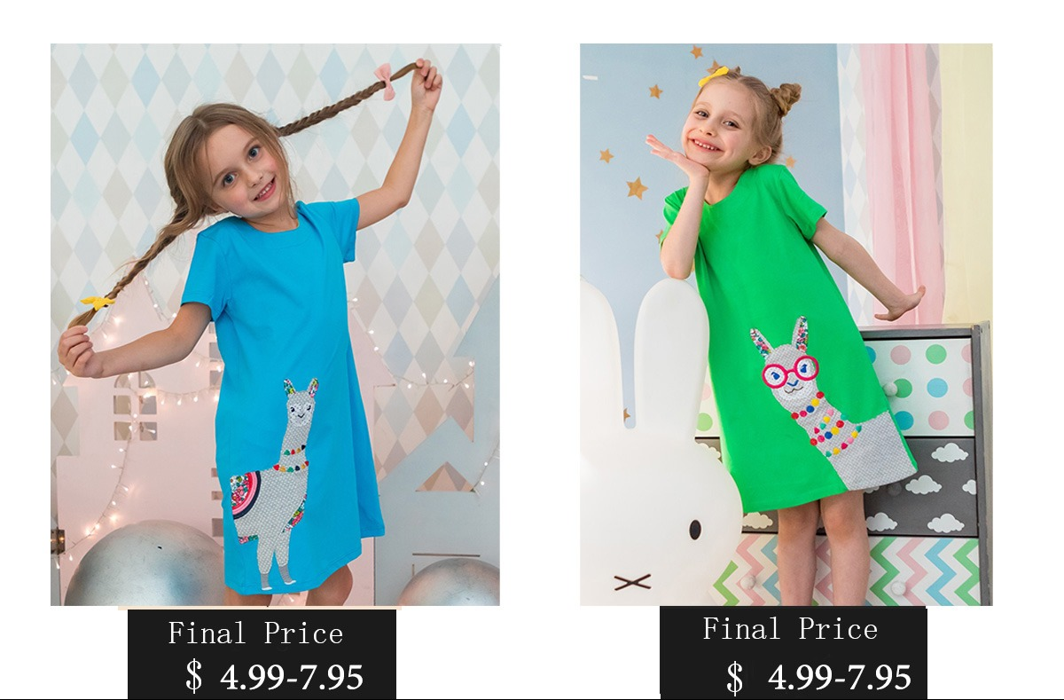 e4e8122f45a5a European Children Clothes Store - Small Orders Online Store, Hot ...