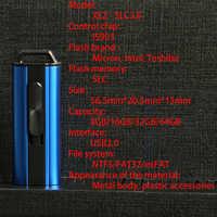 USB flash drive Push and pull USB3.0 drive IS903scheme pen drive ofSLC8GB 16GB 32GB 64GB Stable highspeed memoriaast SONIZOON