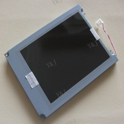 Lcd Display Screen LCBFBT606M69