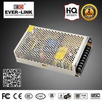 High Quality LED Switching Power Supply AC 110 220V To DC 12V 8 3A 100W Led
