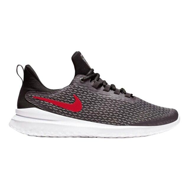 Кроссовки Nike Renew Rival (AA7400-005) серый TmallFS SportFS