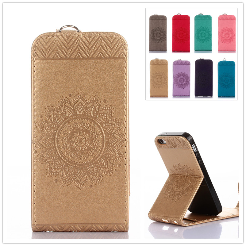 For Apple iphone 6 Plus 5.5 Case Phone Cover Luxury PU Leather Flip Case Cover For iphone 6S Plus Vertical Open down/up Girl&Boy