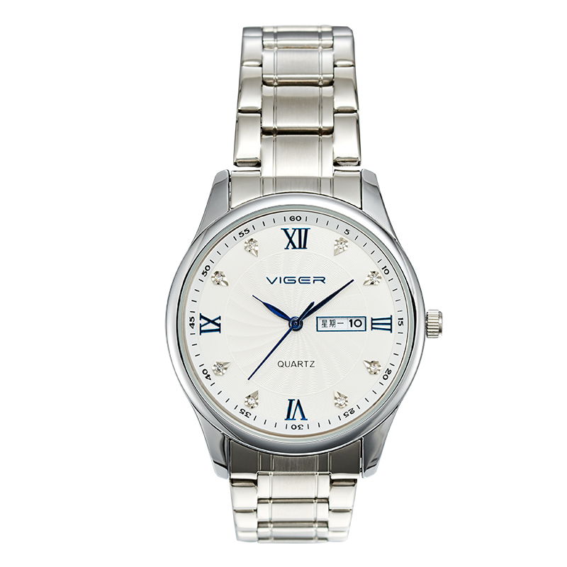 2019 nouveaux fabricants de montres de ceinture daffaires haut de gamme pour hommes ventes directes2019 nouveaux fabricants de montres de ceinture daffaires haut de gamme pour hommes ventes directes