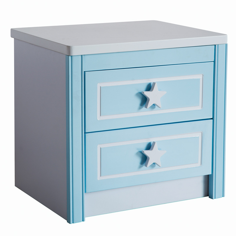 25 Off Children 39 S Bedside Lockers Set Combination