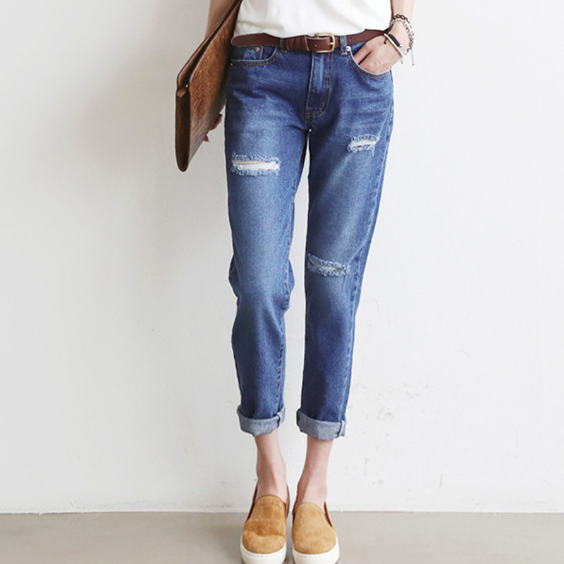 Online Get Cheap Womens Jeans Sale -Aliexpress.com | Alibaba Group