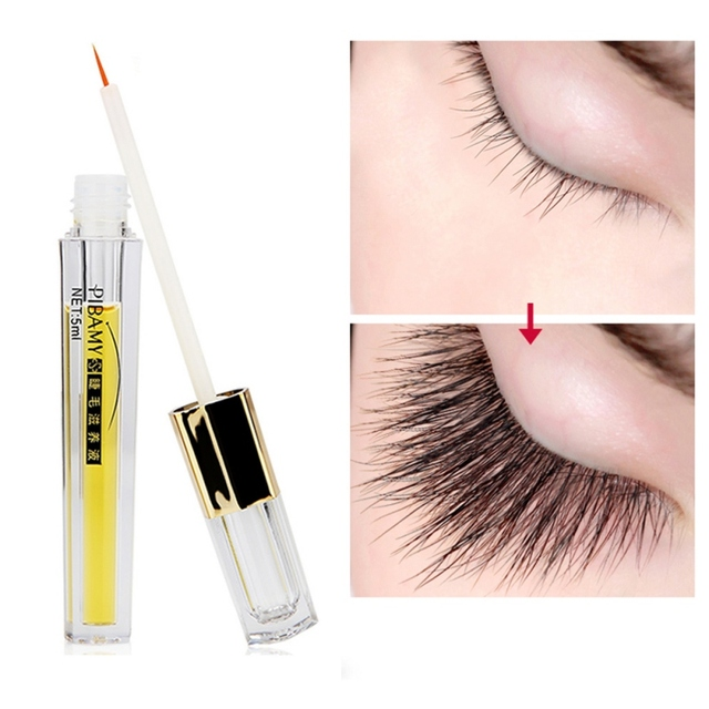 Cejas potenciador aumento cejas crecimiento suero pestañas crecimiento líquido maquillaje cejas más grueso cosméticos maquillaje demasiado 2019l