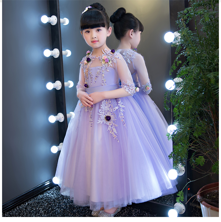 Perfecto Vestido De Novia Gilmore Lorelai Inspiración - Ideas de ...
