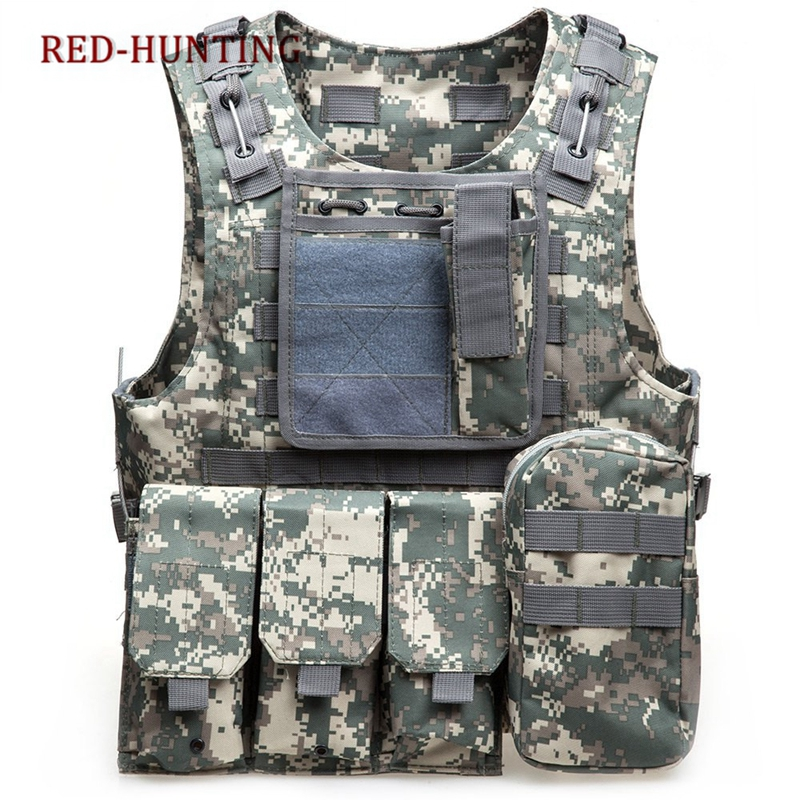 Aliexpress com : Buy IMI Style Defense RetentionTactical Gun