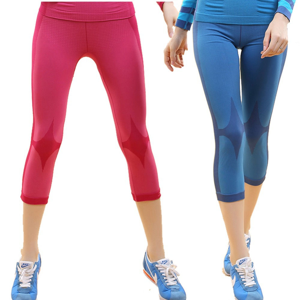 Ladies gym clothes online