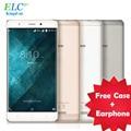 Оригинал Blackview A8 Мобильный Телефон 5.0 дюймов Android 5.1 RAM 1 ГБ + ROM 8 ГБ MMTK6580 Quad Core 1280x720 GPS WCDMA 8.0MP мобильных телефонов