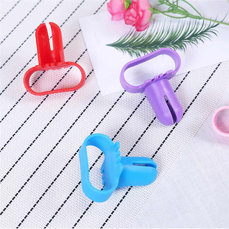 NEW 4 Color Wedding Party Supplies Birthday party decorations kids adult  birthday balloons Stand Holder balloon
