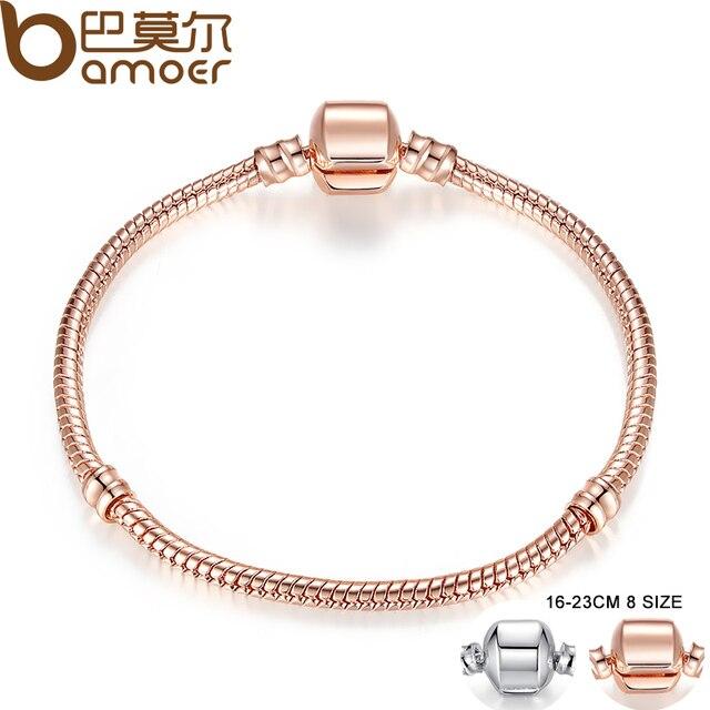 bracelet 8 size