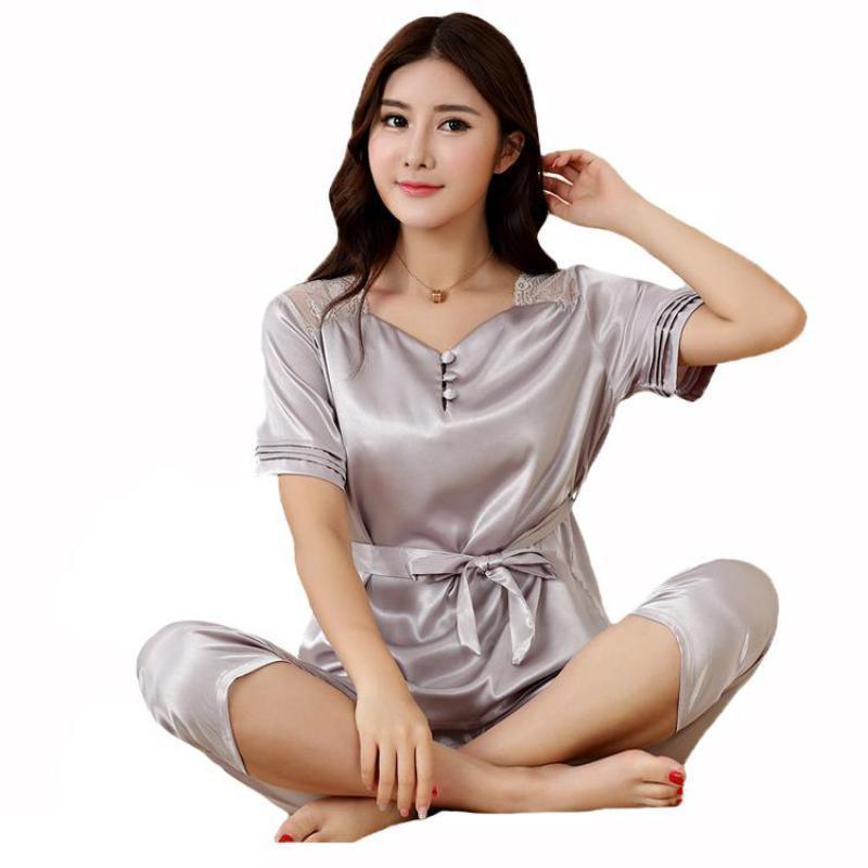 Soft Flannel Cozy Comfortable CRESCENTT Harajuku Warm Pajamas for Women /& Girls