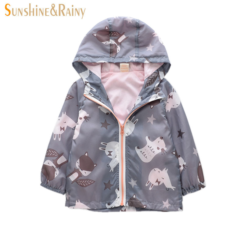 Popular Designer Girls Coats-Buy Cheap Designer Girls Coats lots ...