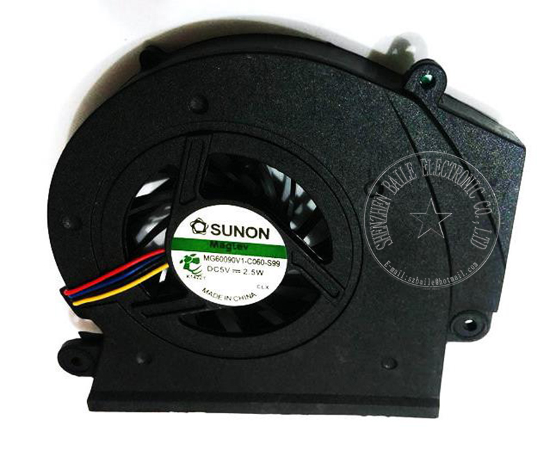 все цены на New original 8920G cooling fan for ACER Aspire 8920G 8920 8930 CPU fan, 100%NEW genuine 8920 8920G laptop cpu cooling fan cooler онлайн