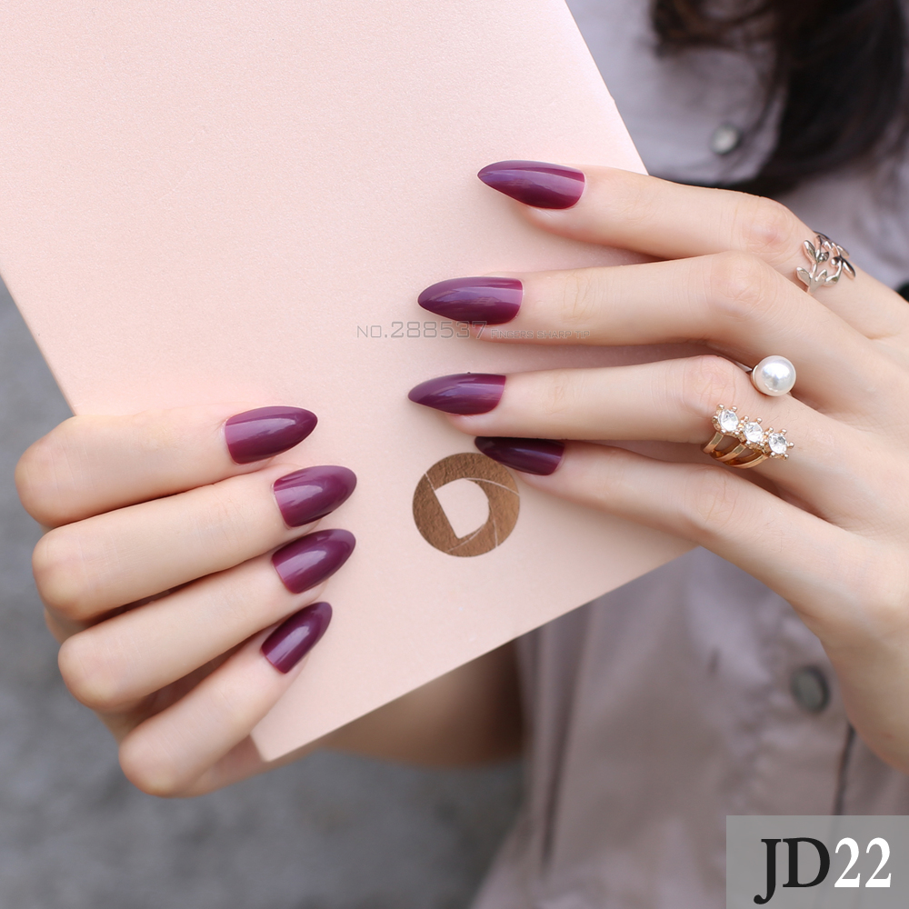 Turquoise And Gold Acrylic Nails Best Nail Designs 2018 Maxicub