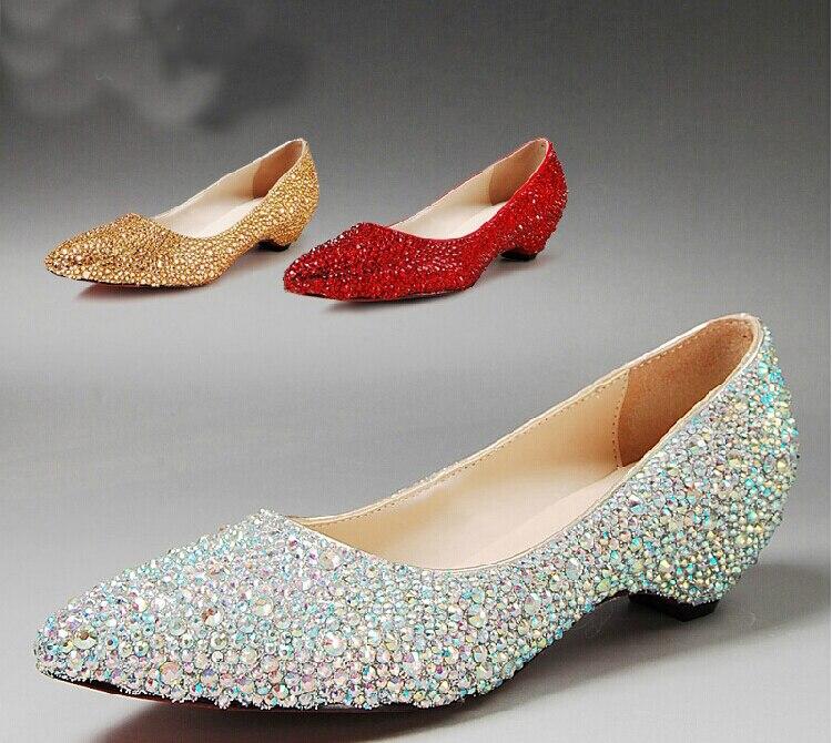 código promocional b3d00 55824 Zapatos De Fiesta Plateados Tacon Bajo ugtrepsol.es