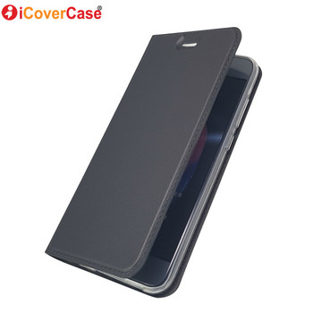Fashion Case For Huawei Honor9 Honor 9 Lite 10 Honor10 Cases Cover Soft Shell Coque 9lite Phone Accessory Flip Wallet Etui 1