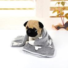 Star Pet Blanket