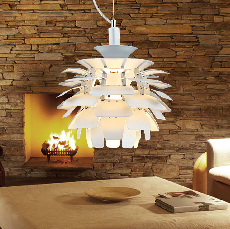 2016 new pendant lamps wholesale louis poulsen ph artichoke lamp 2016 new pendant lamps wholesale louis poulsen ph artichoke lamp denmark modern suspension pendant light pll 41 in pendant lights from lights lighting on aloadofball Image collections
