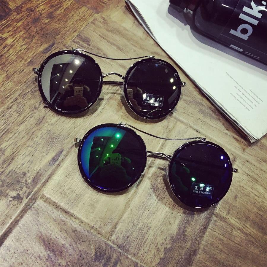 Qualität ist sehr schön mit frameGlasses Die sonnenbrille ZXI-01-ZXI-12
