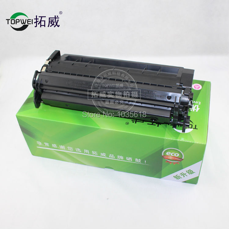 CF226a Black  toner cartridge for HP for HP LaserJet Pro M402D/M402DW/M402DN  LaserJet Pro MFP M426DW/M426FDW printer