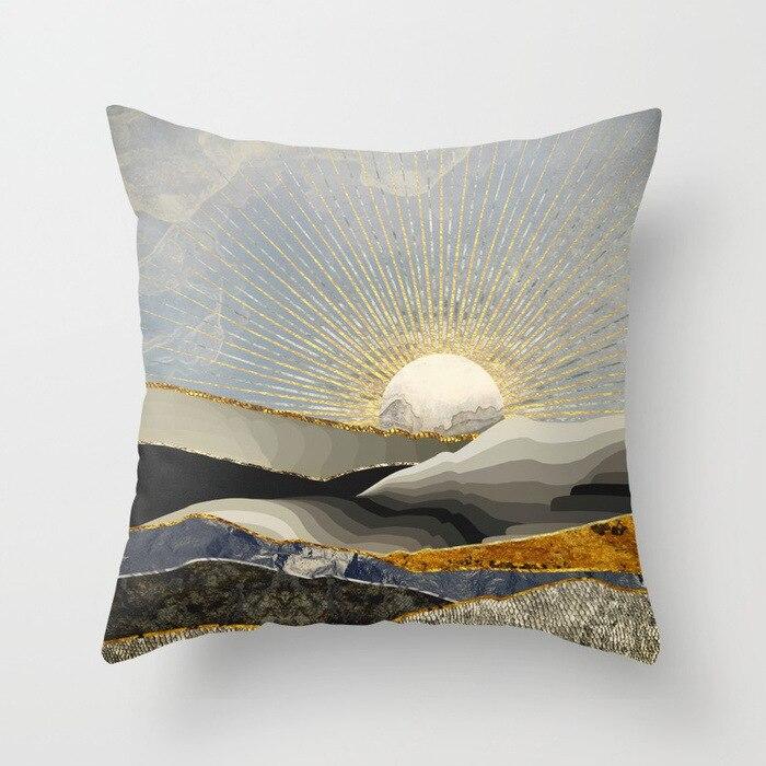 morning-sun350951-pillows