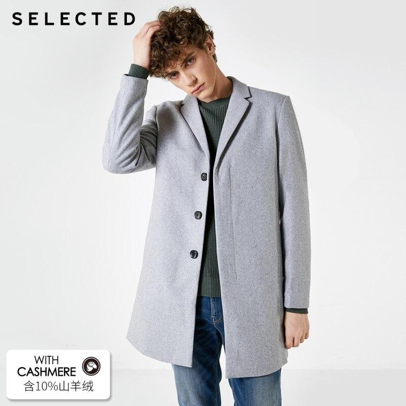 AFS JEEP Brand Thick Winter Parkas men Cotton Warm Jacket men Plus SIze 5XL 6XL 7XL