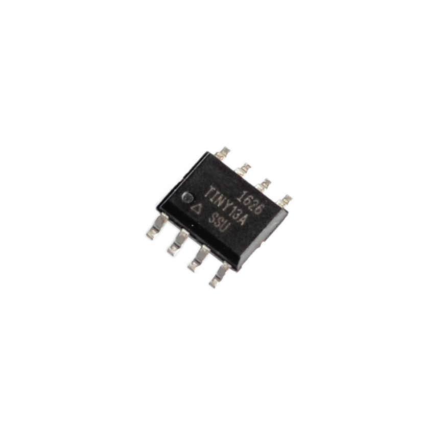 5 pcs Wireless DMX512 PCB Module Board LED Light Controller Transmitter Receiver