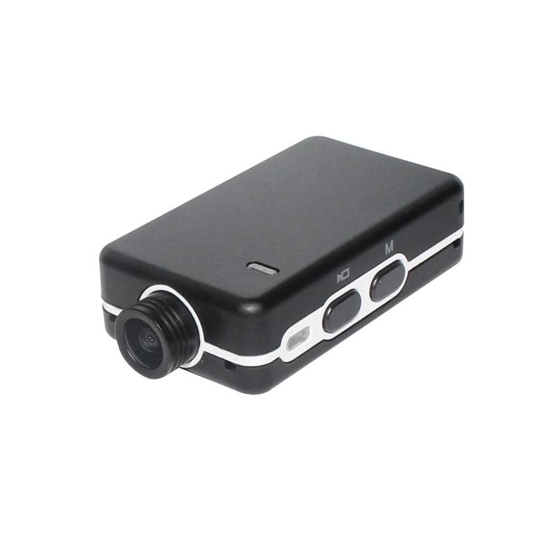 Mobius Mini Lens B 135 Degree Wide Angle Super Light FPV 1080P HD Camera DashCam 60FPS H.264 AVC Cam For RC Toys Models стоимость