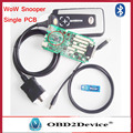 2016 Newest Bluetooth WoW Snoop CDP Single PCB With Update To V5.008 R2 software Diagnostic TCS CDP Better Than TCS CDP