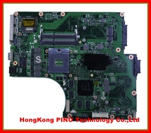 For ASUS A35YA Motherboard N13P-GL-A1 8 vedio memorries 100% fully tested perfect free shipping
