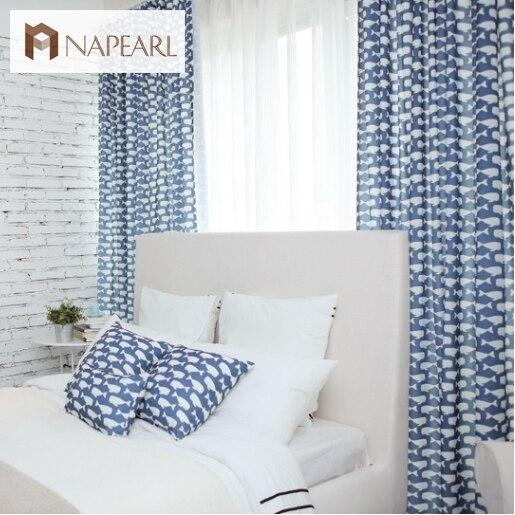 popular navy blue bedroom curtainsbuy cheap navy blue bedroom, Bedroom decor