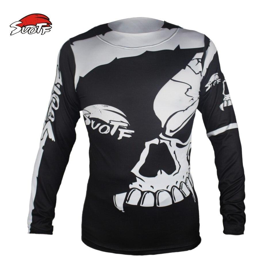 Prix pour SUOTF Squelettique animal rouge respirant anti-usure fitness sports de combat shirt de boxe costume vêtements shorts jaco tiger muay thai mma